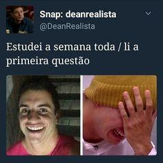 """2,275 curtidas, 77 comentários - Jensen Ackles (@deanrealista) no Instagram: """"Acontece muito - SIGAM: @PORCUBOLADO @PORCUBOLADO @PORCUBOLADO @PORCUBOLADO"""""""