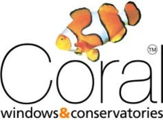 Coral Windows & Conservatories _   Coral Mills, Halifax Road, Bradford, West Yorkshire BD6 2DN _   01274 698000 _   http://www.coralwindows.co.uk/