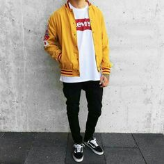 All Time Best Tricks: Urban Fashion Streetwear Hip Hop urban wear streetwear menswear.Urban Fashion Shoot Men urban fashion plus size hip hop. Urban Dresses, Urban Outfits, Mode Outfits, Fashion Outfits, Fashion Shoes, Fashion Accessories, Fashion Mode, Mens Fashion, Style Fashion