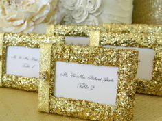 Shop for on Etsy, the place to express your creativity through the buying and selling of handmade and vintage goods. Gold And Burgundy Wedding, Black And Gold Theme, Burgundy Wedding Colors, Gold Wedding, Wedding Events, Wedding Reception, Wedding Day, Reception Ideas, Dream Wedding