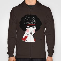 Shop Minimalist Heroes's store featuring unique designs on various products across art prints, tech accessories, apparels, and home decor goods. Love People, Creative Studio, Adidas Jacket, Minimalist, Graphic Sweatshirt, Hoody, Purple, Sweatshirts, Sweaters