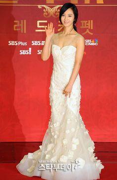2012 SBS Drama Awards » Dramabeans » Deconstructing korean dramas and kpop culture