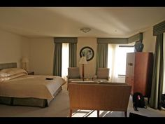 Four Seasons Hotel Sydney Review - Luxury Family Magazine