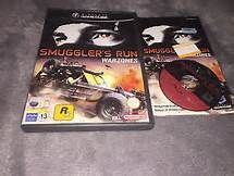 nintendo gamecube smugglers run - - Yahoo Image Search Results