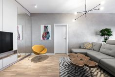 More Pictures, Interior Design, Rugs, Home Decor, Bazaars, Atelier, Nest Design, Farmhouse Rugs, Decoration Home
