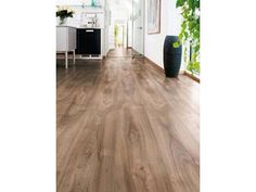 Formica Laminate Flooring edge profiles Formica Blackbutt Laminate Flooring