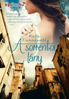 Lany, Sorrento, Jane Austen, Book Worms, Cover, Books, Movie Posters, Films, Products