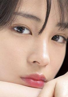 Pretty Asian, Beautiful Asian Women, Japanese Beauty Secrets, Prity Girl, Asian Eyes, Cute Japanese Girl, Asian Makeup, Woman Face, Pretty Face