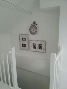 Decoratie van AukgAaf