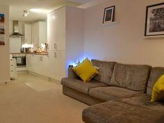 1 bedroom apartment in Putney & Wandsworth, London - 6108034