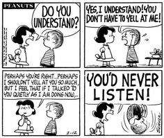 Fiscal Fictions: If Lucy van Pelt Actually Became a Psychiatrist Snoopy Comics, Snoopy Cartoon, Peanuts Comics, Peanuts Cartoon, Peanuts Snoopy, Cartoon Pics, Charlie Brown Comics, Charlie Brown And Snoopy, Lucy Van Pelt