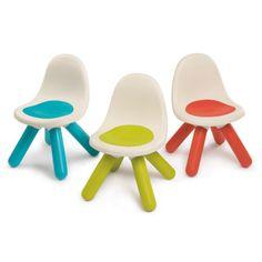 Smoby Design-Kinderstoel pinkorblue.nl ♥ Ruim 40.000 producten online ♥ Nu eenvoudig online shoppen!