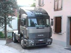 .cabover