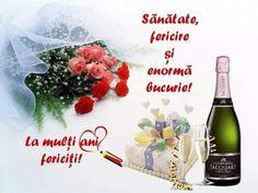 Jaco, Happy Birthday, Hygge, Party, Italia, Happy Brithday, Urari La Multi Ani, Happy Birthday Funny, Happy Birth