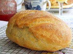 pain en papillote 1