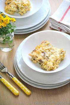 i-rena: Ζυμαρικά από καλή πάστα!!! -- Κοφτό με λαχανικά κα...