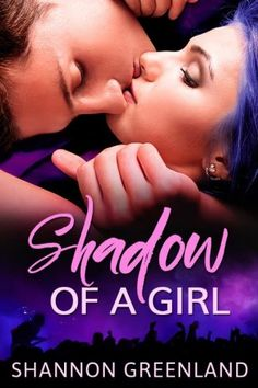 The Book Junkie's Reads .: Book Blitz - Shadow of a Girl by Shannon Greenland Book Club Books, The Book, My Books, Book Review Sites, Book Reviews, Virtual Assistant Services, Book Show, Book Nooks, About Me Blog