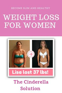 Are you struggling to lose weight? Have you tried low-carb paleo keto you name it - but nothing has worked? Then you should turn to your last resort - our efficient weight loss program which will not let you down! Weight Loss Meals, Fast Weight Loss Diet, Weight Loss Results, Weight Loss For Women, Easy Weight Loss, Weight Loss Program, Healthy Weight Loss, Lose Weight, Weight Loss Success Stories