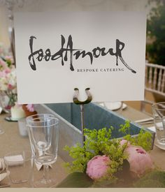 Specialist event catering covering Suffolk, Cambridgeshire, Norfolk and East Anglia - Lense Glass