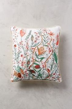 http://www.anthropologie.com/anthro/product/34739649.jsp?color=072&cm_mmc=userselection-_-product-_-share-_-34739649