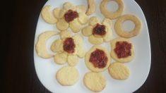 Najlepszewkuchni.pl - Przepisy kulinarne na każdą okazję. Pie, Food, Torte, Cake, Fruit Cakes, Essen, Pies, Meals, Yemek