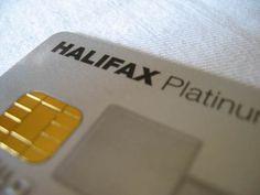 Köp trafik med kreditkort