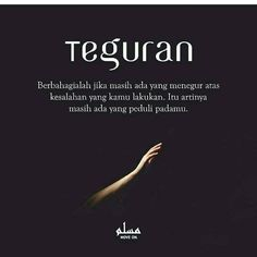 Quotes Sahabat, Study Quotes, Quran Quotes, People Quotes, Words Quotes, Best Quotes, Motivational Quotes, Life Quotes, Inspirational Quotes