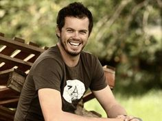 "Bok van Blerk, born Louis Pepler 30 March 1978, is a South African musician who sings in Afrikaans. He became famous in 2006 for his rendition of ""De la Rey"""