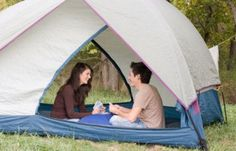 Camping Accessories Shelter
