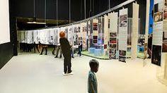 oma exhibition - Google'da Ara