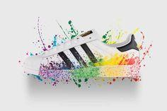 adidas Originals Pride Pack - Freshness Mag