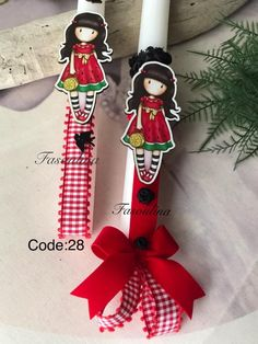 Christmas Stockings, Christmas Ornaments, Easter, Candles, Holiday Decor, Home Decor, Needlepoint Christmas Stockings, Decoration Home, Room Decor
