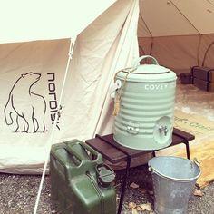 「おしゃれキャンプ」をしてみよう!おすすめ商品やキャンプ場は?