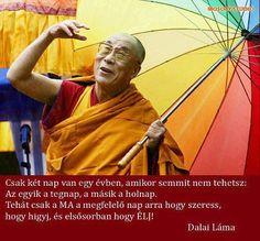 The Dalai Lama on Countering Stress and Depression Qi Gong, Leonardo Boff, Om Mantra, Mantra Meditation, Kundalini Mantra, Healing Meditation, 14th Dalai Lama, Mind Unleashed, Om Mani Padme Hum