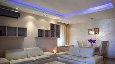 Fantastiche immagini su illuminazione interni casa house