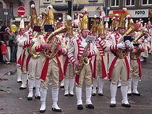 Nordrhein-Westfalen – Wikipedia