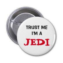 http://www.zazzle.com/usapyon?rf=238164855995859134 ]awesome Button ,TRUST ME