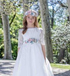 Gran selección de productos de las mejores marcas de ropa infantil y puericultura para satisfacer las necesidades de padres y pequeños