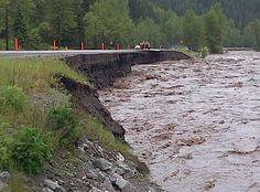 Flooding-Kootenay-7