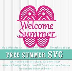 fc2c23eca829d7 Free SVG File For Summer
