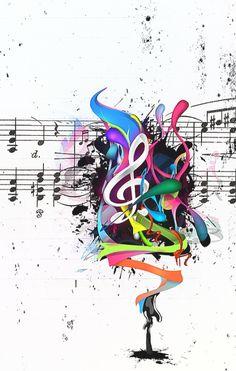 Симфо-электронная музыка (Дискуссии о симфо-электронной музыке)