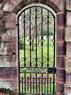 At DH Bespoke Gates & Railings, we specialise in Balconies & Balustrades, Gate Automation and Driveway Gates in Stockport, Cheshire and Manchester areas. Metal Gates, Wrought Iron Gates, Scotland Castles, Scottish Castles, Celtic Connections, Gate Automation, Gates And Railings, Door Detail, Gate Design