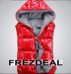 Fashion Bags, Fashion Fashion, Trendy Fashion, Vest, Jackets, Down Jackets, Fashion Handbags, Trendy Outfits, Jacket