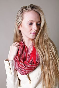 Holiday Scarf. Festival Bliss Shimmer Infinity Circle Loop Scarf Boho Shawl  at  Amazon Women's Clothing. Unique Gift Ideas for Her