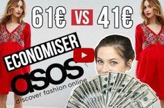 Cette astuce pour payer moins cher sur ASOS est géniale (et légale!)