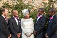 LONG ISLAND COUNTRY CLUB WEDDING /// PHOTOGRAPHY BY ILENE SQUIRES PHOTOGRAPHY   #wedding #weddingphotographer #newyork #longisland #lifestyle #longislandphotographer #countryclub #africanamericanwedding #ghanianwedding #bride #groomsmen
