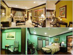 38 best interior design philippines images interior design rh pinterest com