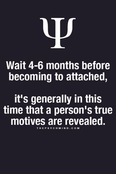 thepsychmind: Fun Psychology facts here!: thepsychmind: Fun Psychology facts here! Great Quotes, Quotes To Live By, Me Quotes, Motivational Quotes, Inspirational Quotes, Girl Quotes, Famous Quotes, Wisdom Quotes, Psychology Says