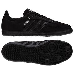 Adidas Originals Samba Mens Hemp Rasta Soccer Shoes Sneakers Black White in  Clothing, Shoes \u0026 Accessories, Men\u0027s Shoes, Casual