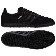 adidas Samba Shoes G66768